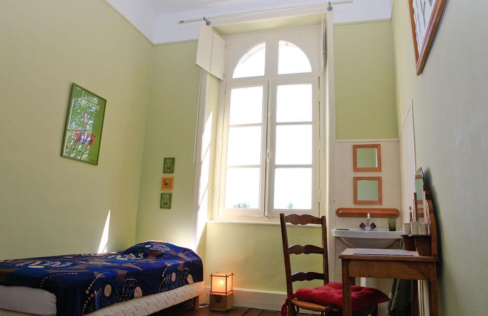 Prieur de coussac bonneval location grande salle et g te - Chambre departementale des huissiers 92 ...