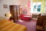 chambre-06-prieure-coussac
