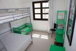 chambre-09-prieure-coussac
