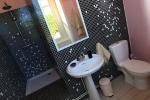 salle-de-bain-01