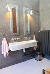 salle-de-bain-02