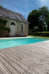 piscine-12